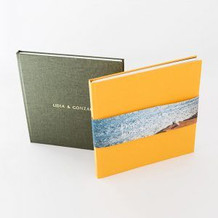 editorial-book-2-300x300.jpeg