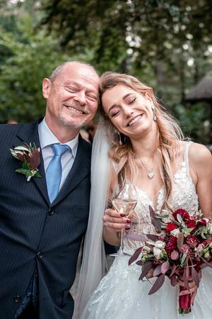 Yvo Greutert Hochzeitsfotografie Zuerich, schweiz