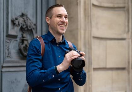 Yvo Greutert hochzeitsfotograf im einsatz.jpg