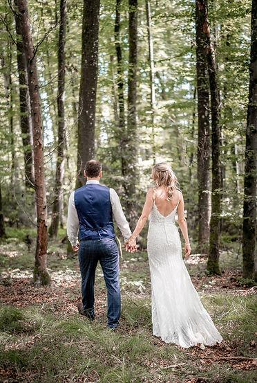 Ratschläge für die Auswahl eines Hochzeitsfotografen