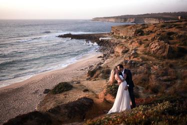 Yvo Greutert Hochzeitsfotograf Destinati