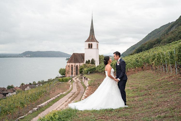 Yvo Greutert Hochzeitsfotograf-07086_web