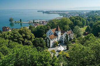 Schloss_Wartegg_hochzeitsfotograf ostsch