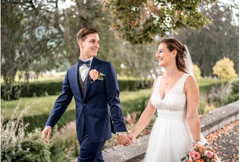 Hochzeitsfotograf yvo greutert aus der schweiz