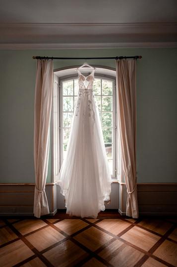 Yvo Greutert Hochzeitsfotografie Seminar
