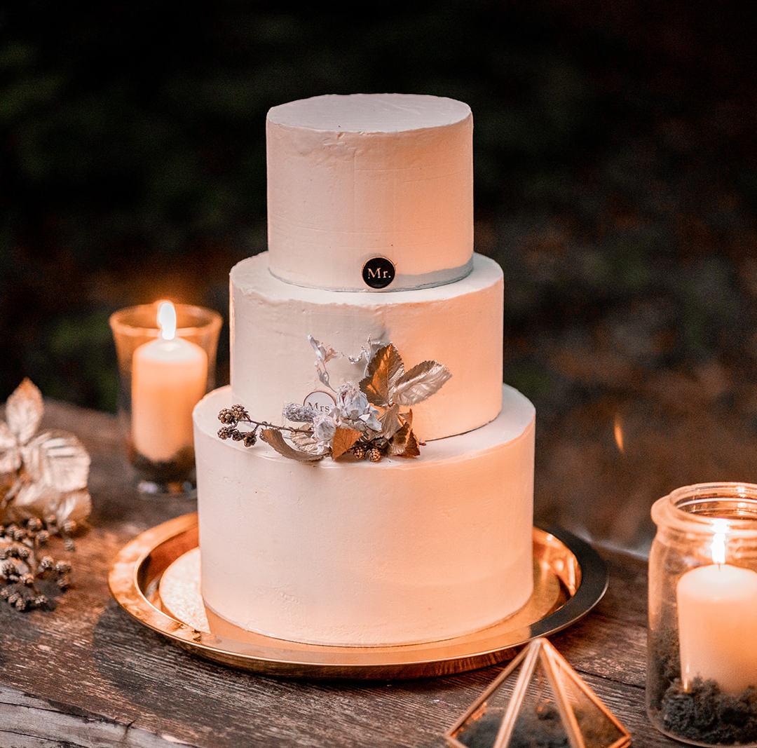 Yvo Greutert Hochzeit Boho Bern Wald