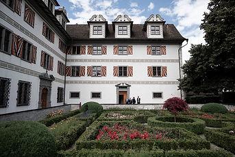 Copy of Yvo Greutert Schweizer Hochzeits