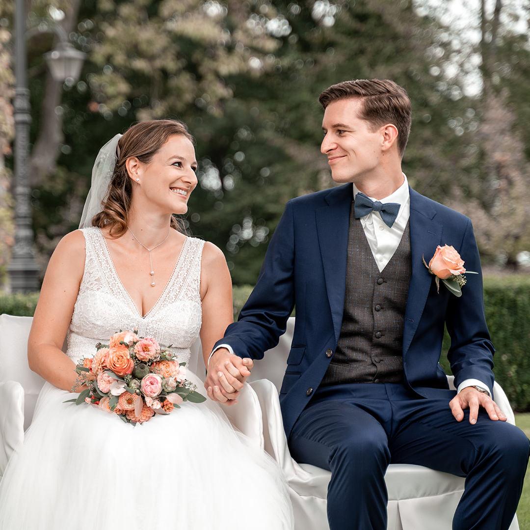 Yvo Greutert Hochzeitsfotografie Hochzei