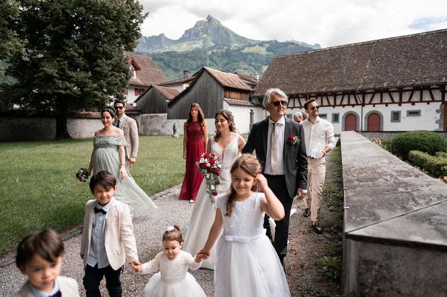 hochzeitsfotograf ostschweiz yvo greutert