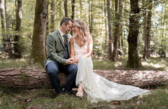 Brautpaarshooting mit Fotograf Ostschweiz yvo greutert
