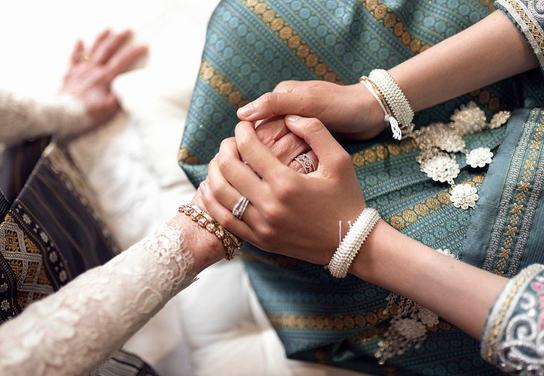 Asiatische_Hochzeit_Schweiz.jpg