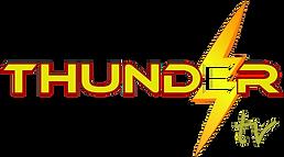 thundertv2.png