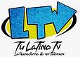 tulatinotv logo.jpeg