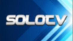 SoloTV logo