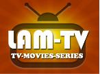 Suscripción a LamTV - 6 meses / $95.00