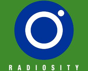 Suscripción a Radiosity - 03 mes / $ 40.00