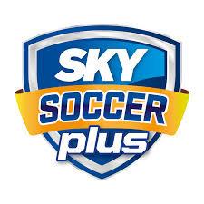 Suscripción a Sky Soccer Plus - 06 mes / $ 70.00