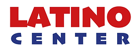 Latino CENTER.png