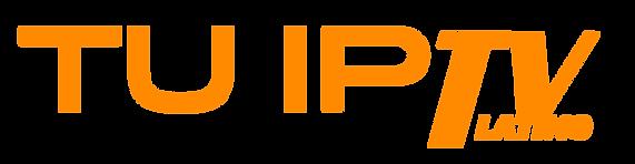 Tu IPTV Latino | Listado de aplicaciones