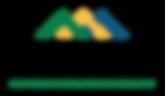 VillageCollective_Logo_Colour.png