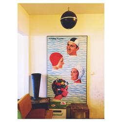 Instagram - #hamburg 🐳