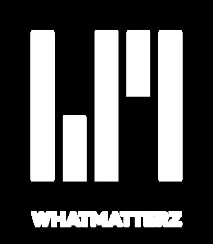 whatmatterz_logo_white.png