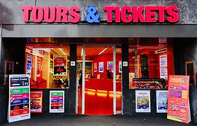tours-and-tickets-shop-entrance.jpg