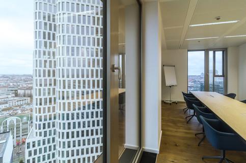 Schnittker-Moellmann-Partners_8.jpg