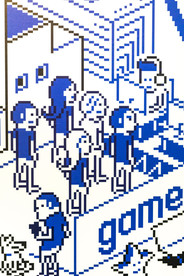 ONWS_Game_55_web.jpg