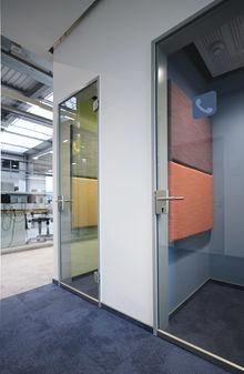 Weber_Maschinenbau_Bürogestaltung_ONWS_8
