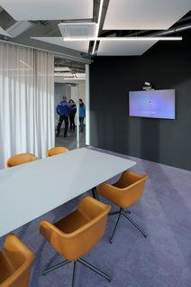 Weber_Maschinenbau_Bürogestaltung_ONWS_3