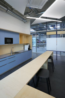 Weber_Maschinenbau_Bürogestaltung_ONWS_5