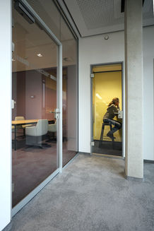 Weber_Maschinenbau_Bürogestaltung_ONWS_1
