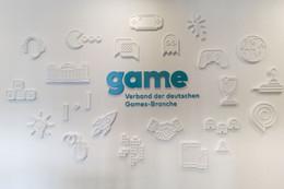 ONWS_Game_12_web.jpg