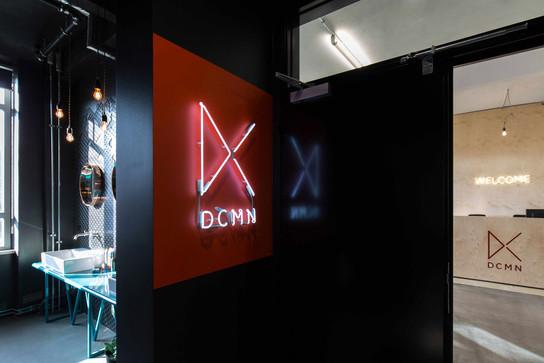 ONWS_4_DCMN_Eingang1.jpg