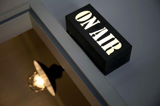 ONWS_9_DCMN_onair.jpg