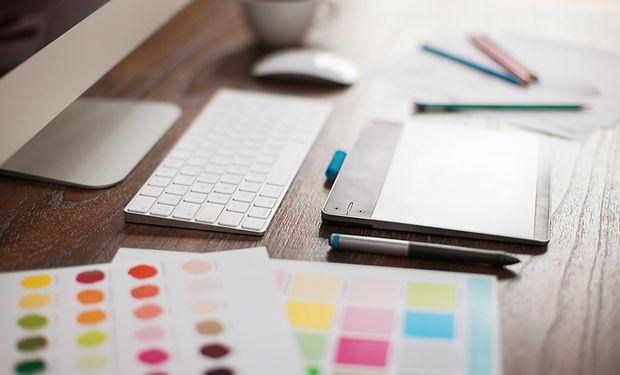 evenementiel-deco-conseil-travaux-design-architecture-scénographie-aide-projet-peinture-couleurs