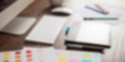 プリントメディア | 船橋市のデザイン会社|ロビンソン|集客ツールを作成