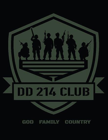 DD214b