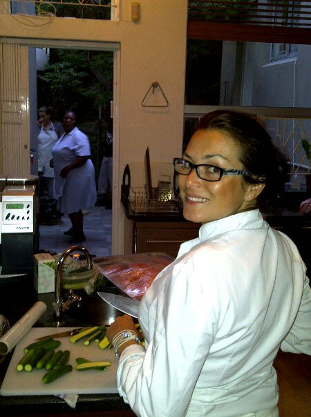 private-chef-cape-town (43)