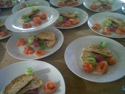 private-chef-cape-town (62)