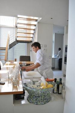 private-chef-cape-town (40)