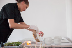 private-chef-johannesburg (68)