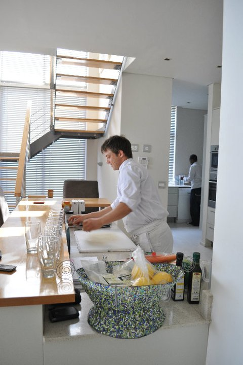 private-chef-cape-town (57)