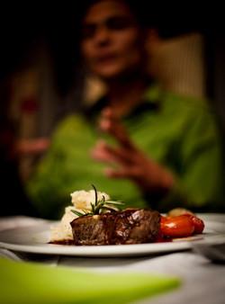 private-chef-cape-town (42)