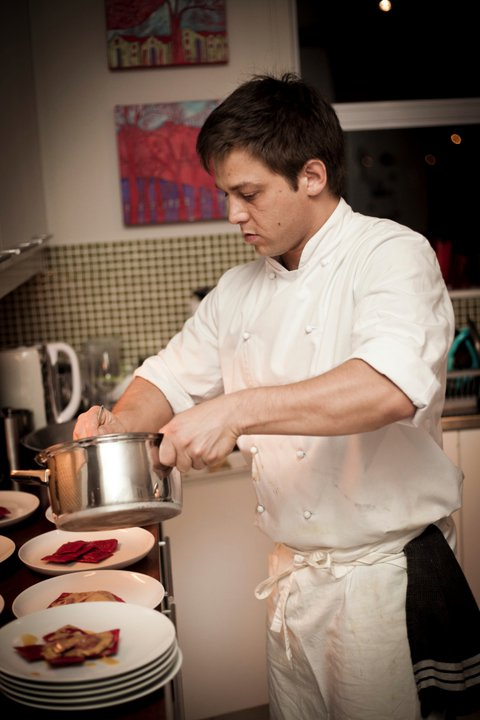 private-chef-cape-town (52)