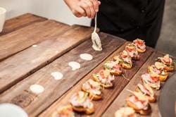 private-chef-johannesburg (54)
