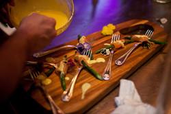 chef-recruitment-01 (51)