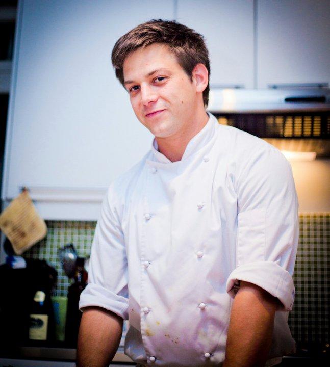 private-chef-cape-town (44)