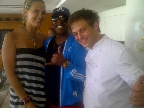 private-chef-cape-town (71)